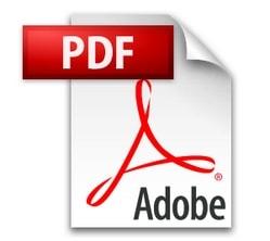 File sản phẩm và phụ kiện