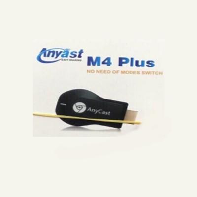 ANY CAST (HDMI)