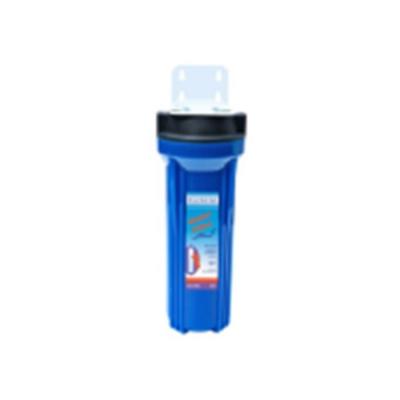 Bộ lọc nước (Xanh) bát