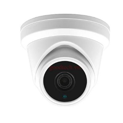 Camera 4 in 1- D12LED-200N