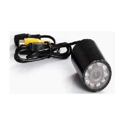 Camera 4 in 1- D12LED-500N-MIC