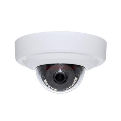 Camera 4 in 1- DK12LED-200N