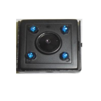 Camera 4 trong 1 - CAM-PTZ4X