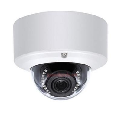 Camera 4 trong 1- DK18ZMIC-500N
