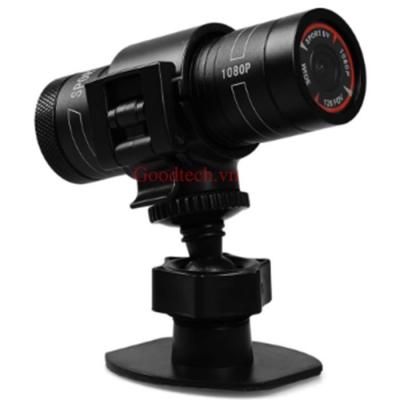Camera hành trình SP500