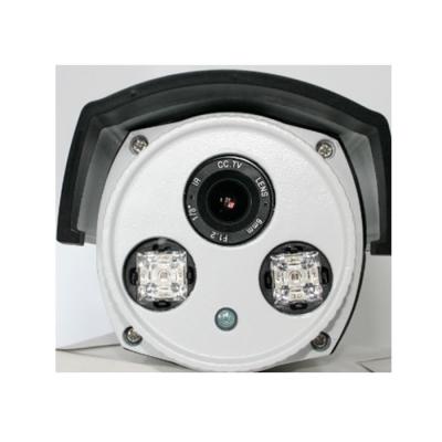 Camera IP - T2IP-F22