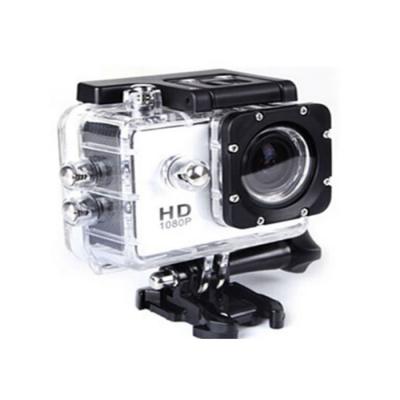 Camera thể thao dòng 1080P