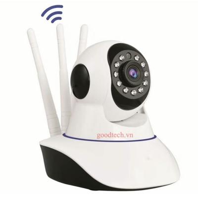 Camera WIFI - CAM-RO- 2M3N