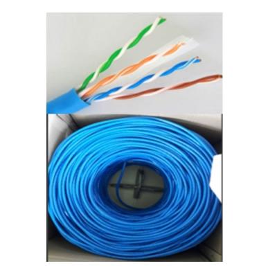 Cáp internet 6 KMP