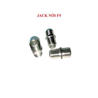 Nối F5- JNF5