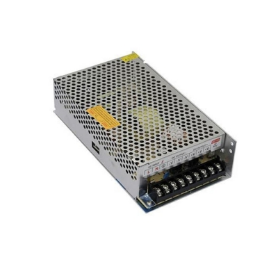 POWER - T12V10A