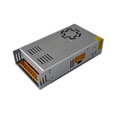 POWER -T12V20A