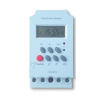 Timer điện tử KG316T-II